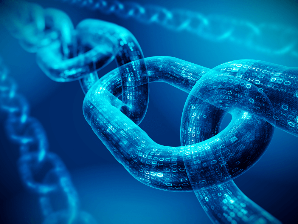 What Is Blockchain A Super Simple Guide Anyone Can Understand