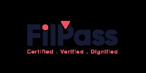 FilPass